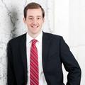 Andrew Edelman profile image