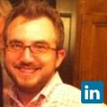 Andrew Farmer profile image