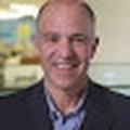 Andrew Feinberg profile image