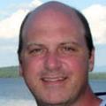 Andrew Fletcher profile image