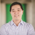 Andrew Fong profile image