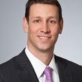 Andrew Freeman profile image