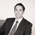 Andrew Gorczyk, CFA profile image