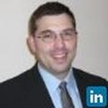 Andrew Heinrichs profile image