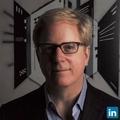 Andrew K. Weis profile image