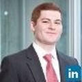 Andrew Kessner profile image