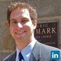Andrew Kicinski profile image
