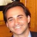 Andrew Lane profile image