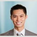 Andrew Leung profile image