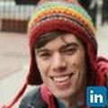 Andrew Liebchen profile image