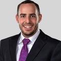 Andy Mayer, CFA profile image