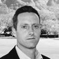 Andrew McDavid profile image