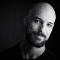 Andrew Peek profile image