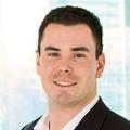 Andrew Pitz profile image