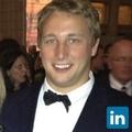 Andrew Schaetzke profile image