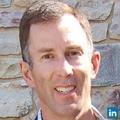 Andrew Strott profile image