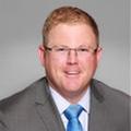 Andrew Trumper, CFA profile image