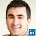 Andrew Tweed profile image