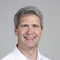 Andy Warren profile image