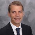Andrew Wert profile image