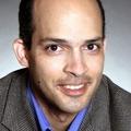 Andrew Farquharson profile image