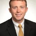 Andrew Bouldin profile image