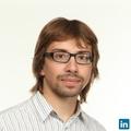Andrey Kulikov profile image