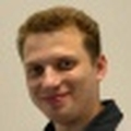 Andrey Potapov profile image