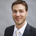 Andy Ferguson profile image