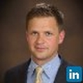 Andy Halvorson profile image