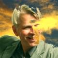 Andy Martin profile image