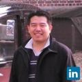 Andy Tsai profile image