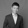 Andy Zhang profile image