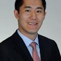 Ang Lee profile image