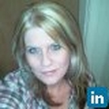 Angel Carothers profile image