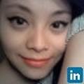 Angelique D. Ouyang profile image