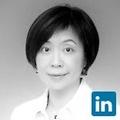 Angie Ang profile image