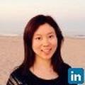 Angie Anqi Zhang profile image