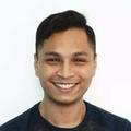 Aniket Patel profile image