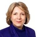 Anita Hlibczuk profile image