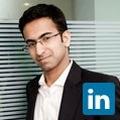 Ankit Aggarwal profile image