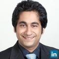 Ankit Arora profile image