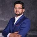 Ankit Bengani profile image