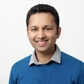 Ankit Jain profile image