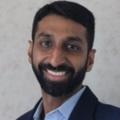 Ankur Jain profile image
