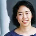 Ann Miura-ko profile image