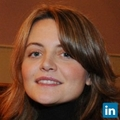 Anna Clauser profile image