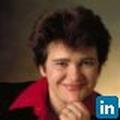 Anne DeGheest profile image