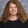 Anne Shelton profile image