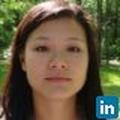 Annie Hsieh profile image
